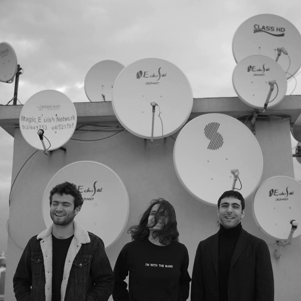 POSTCARDS-LEBANON-WICKERPARK