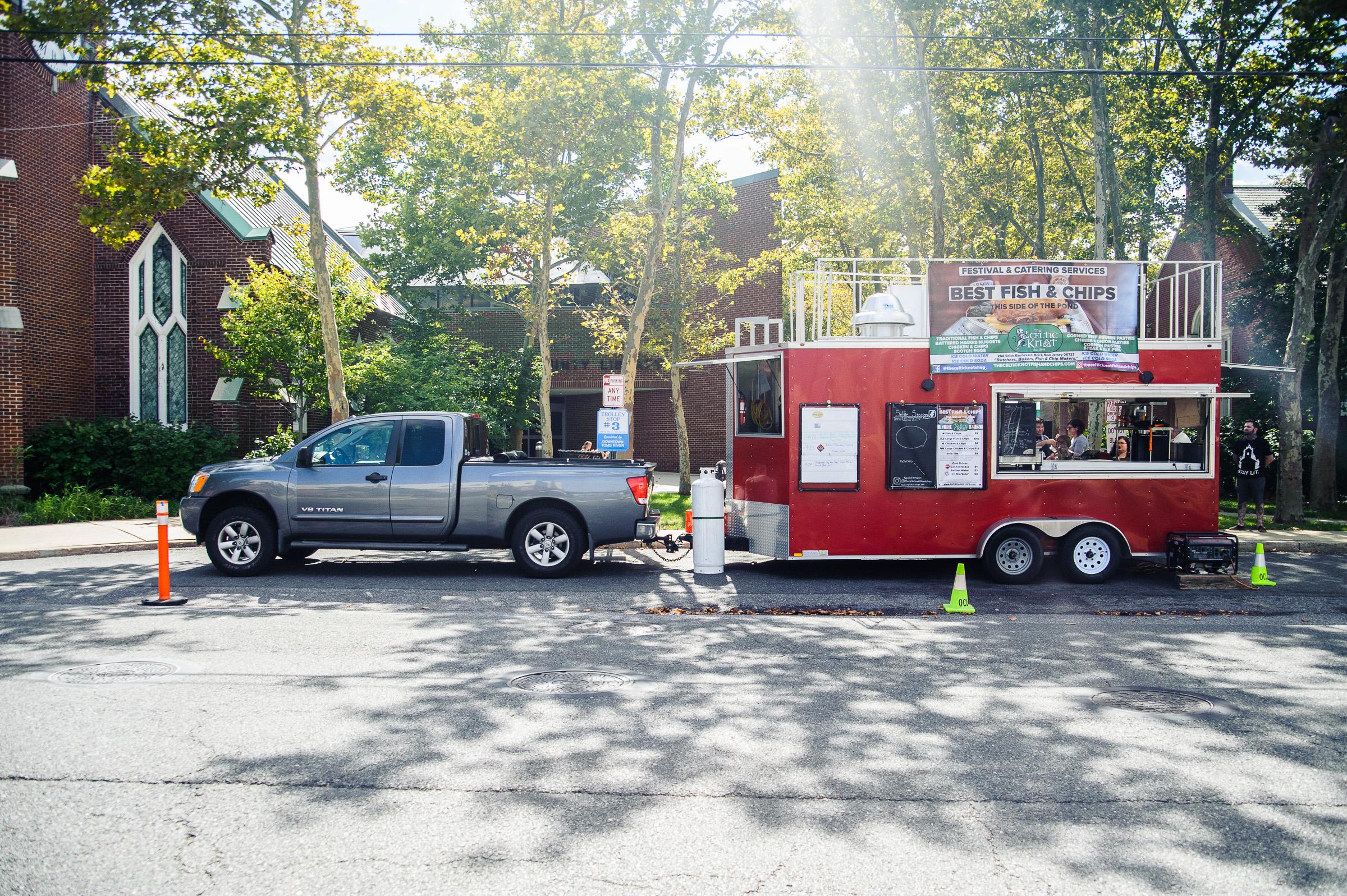 Food Truck Batch II-28.jpg