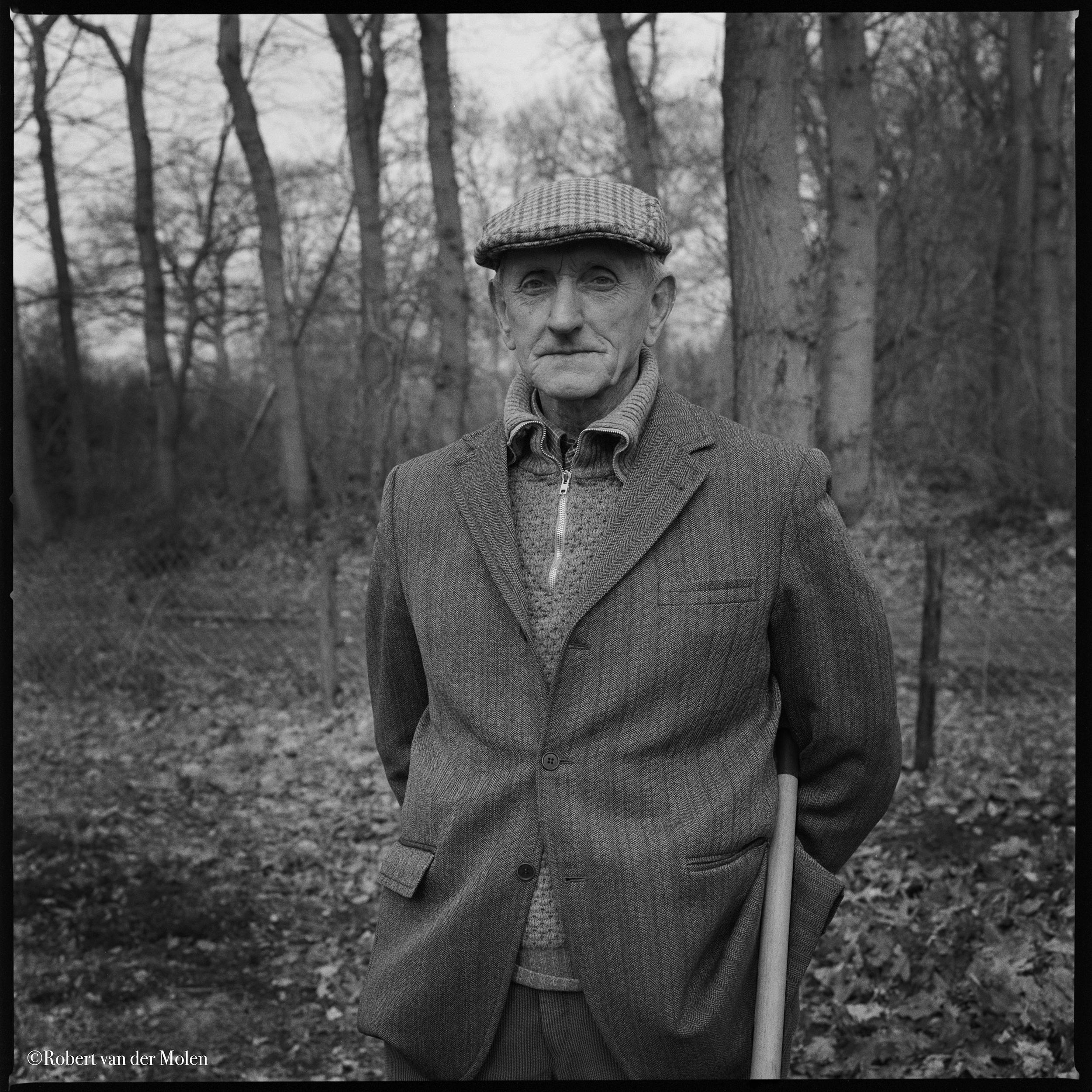 Portret-fotograaf-Groningen-Robert van der Molen-Zuidvelde-5.jpg