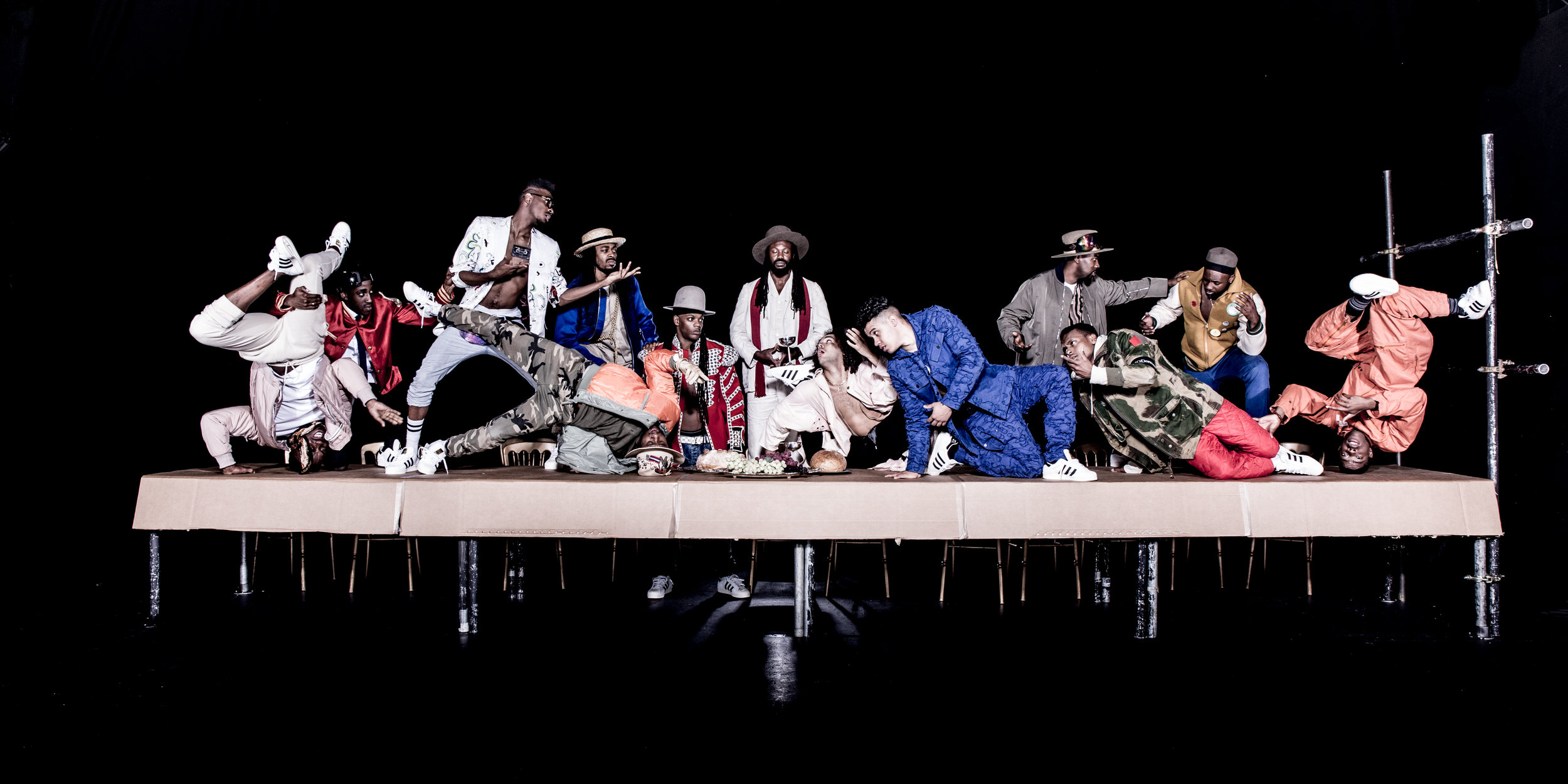 b boy last supper-089.jpg