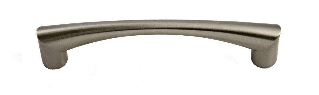 0030210 -  CHUNKY D-NICKEL