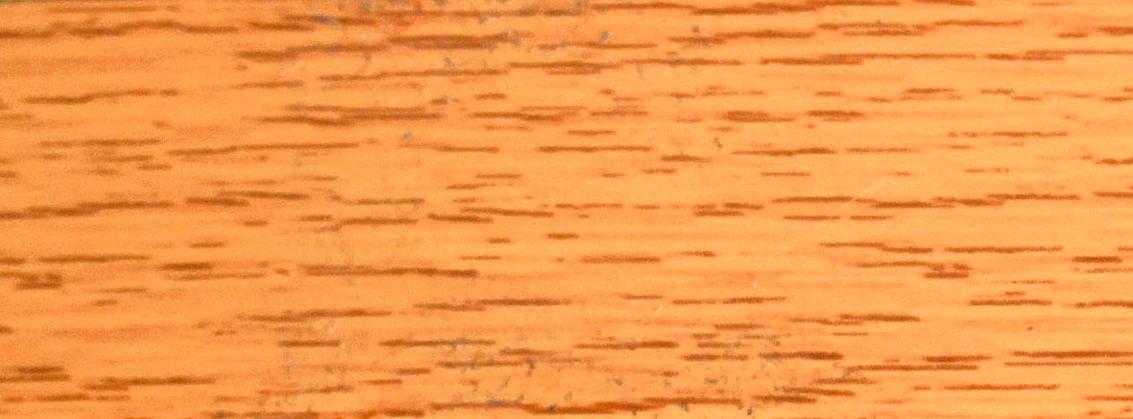 L584 -  NATURAL OAK  22 x 1 mm, 22 x 2 mm