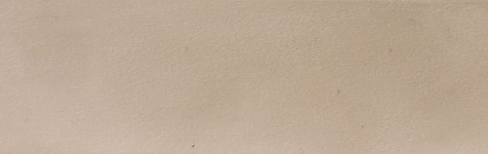 1A68 - GRIS CLARO  23 x 1 mm