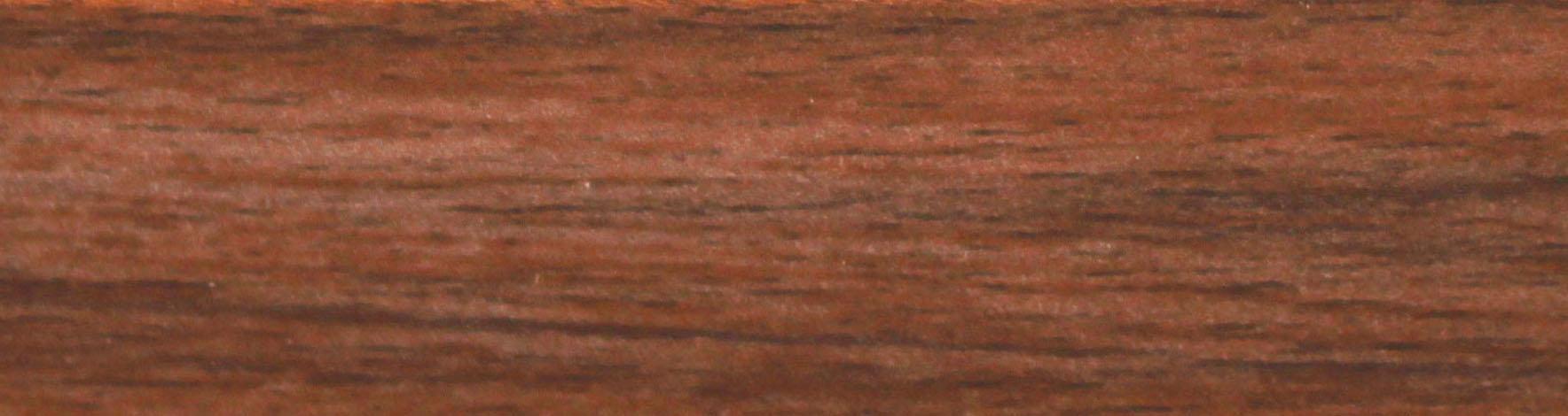 283704 -  DARK Walnut  22 x 2 mm, 28 x 2 mm