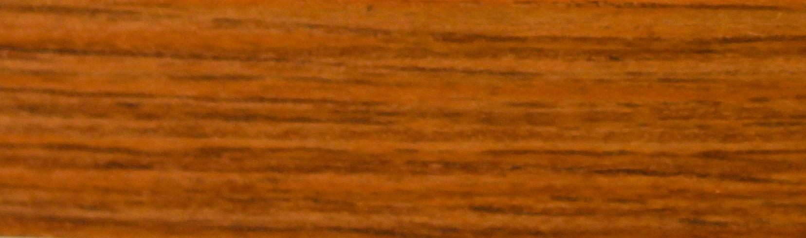 DM2115 - 500-  ROBSON OAK  22 x 2 mm