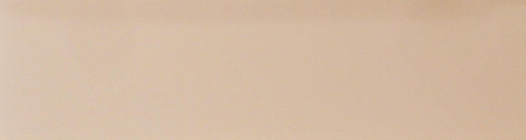 16631 -  Olive  22 x 2 mm