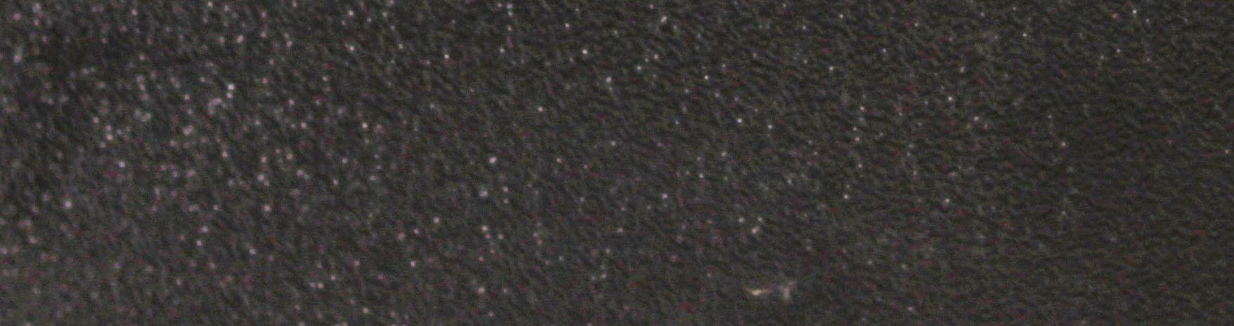 999 -  BLACK  22 x 2 mm