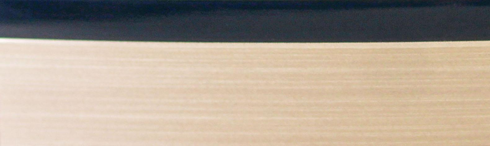 1164696 -  3D  CRYSTAL AZUL  23 x 1 mm