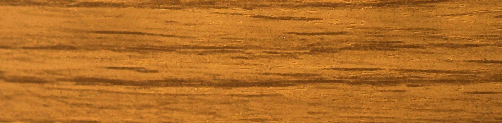 5973 -  Classic Oak  22 x o.8 mm
