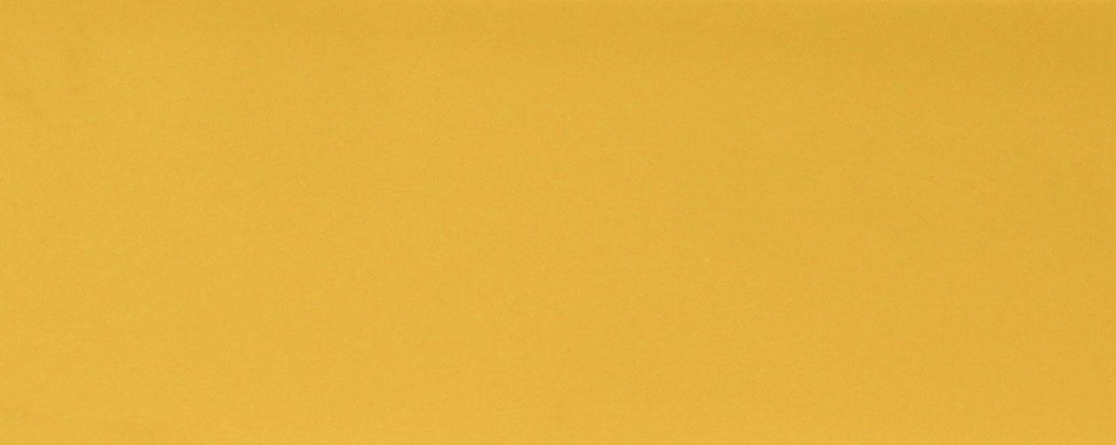 Crysta Amarillo  23 x 1 mm