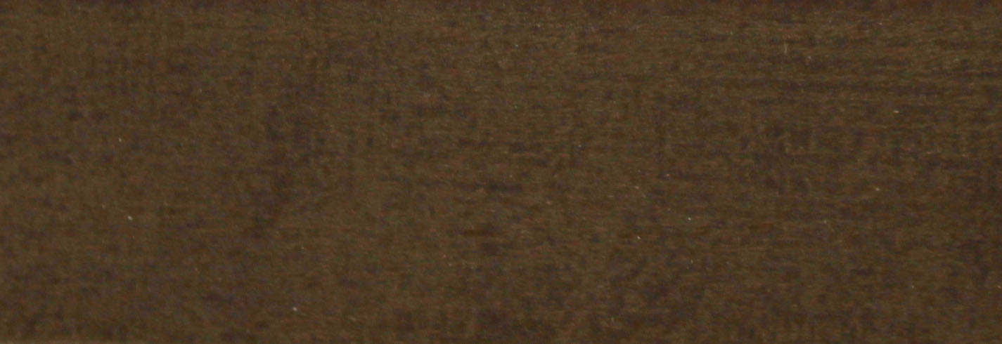 CUZCO COBRE ALVIC  23 x 1 mm