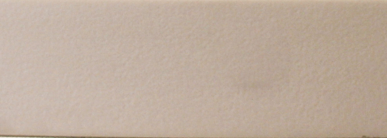 12241  Skimming stone  22 x 2 mm