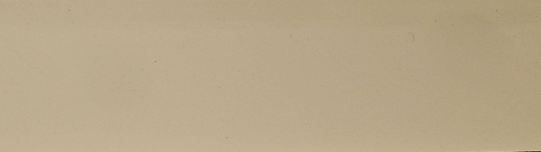 CRY188B -  CRYSTAL CREMA  23 x 1 mm