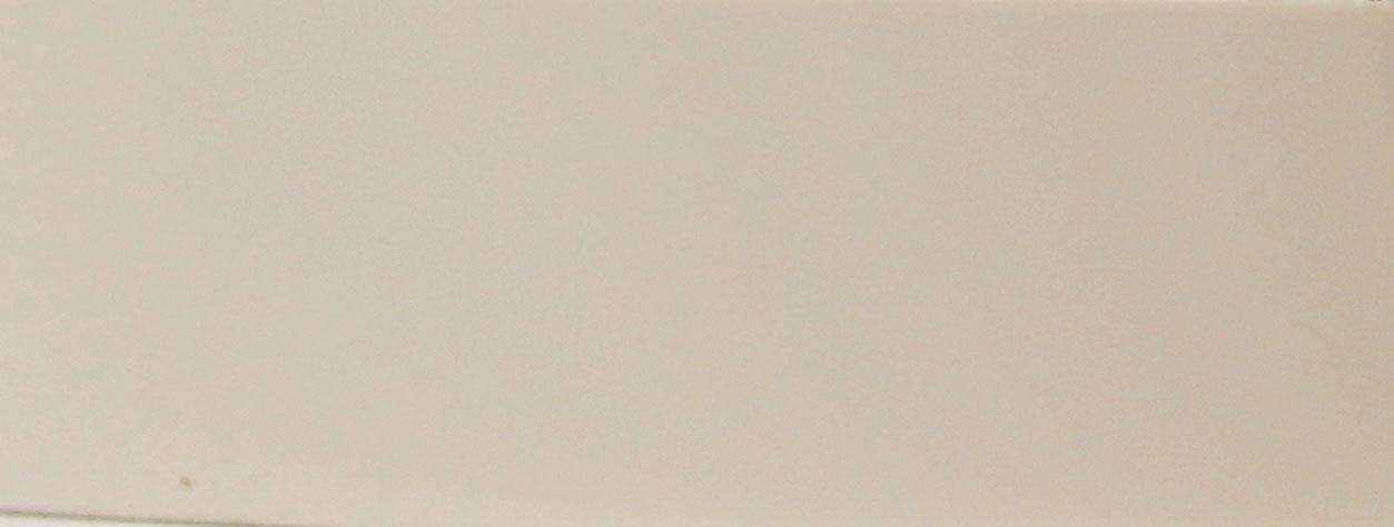 121516 -  Cream Gloss  22 1 mm