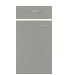 Grey  1830 M