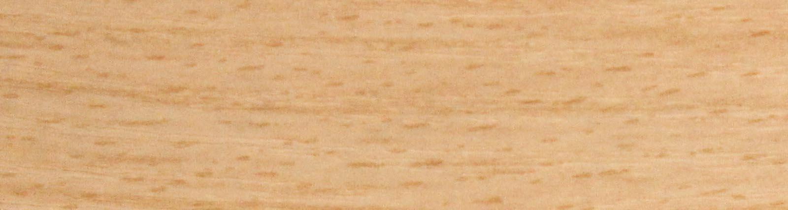 LIGHt Beech  22 x 2 mm