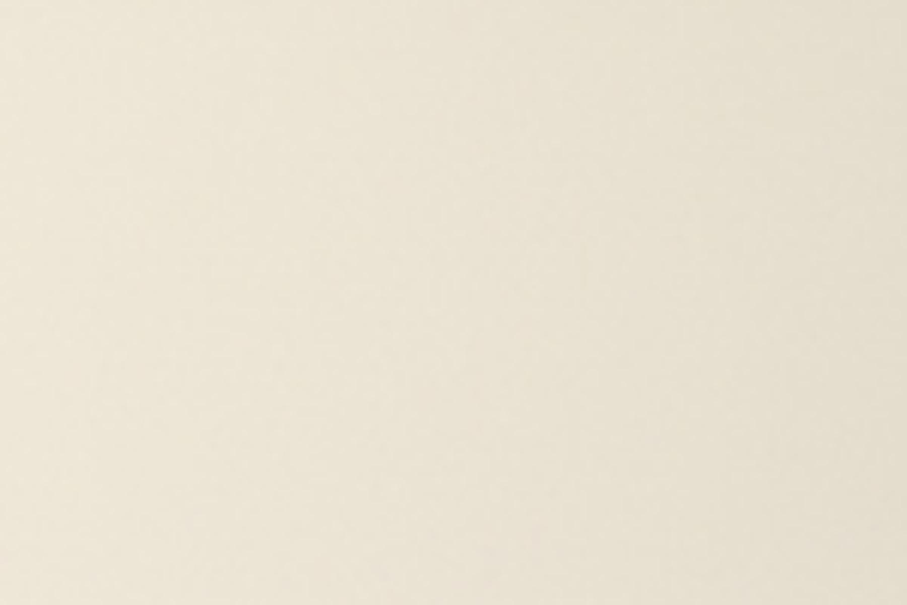 Kronospan Mussel 5982  - 2800 x 2070 18mm wg/tex