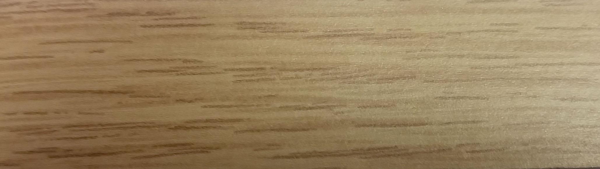 Montana Oak