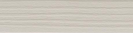 72727 -  Stone Grey Ash  0.8 mm