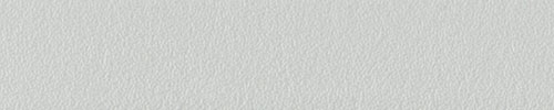 HU177193  Grey  - 22 x 2, 22 x 1 mm