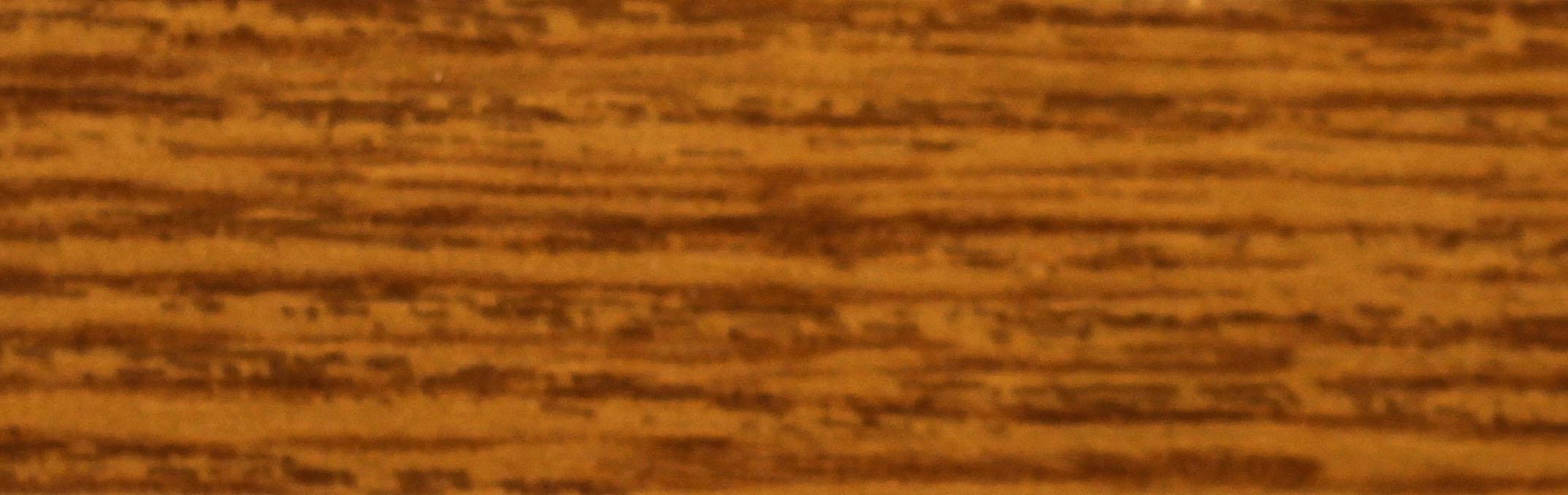 l-6395 -  Roble Gredos  22 x 1 mm