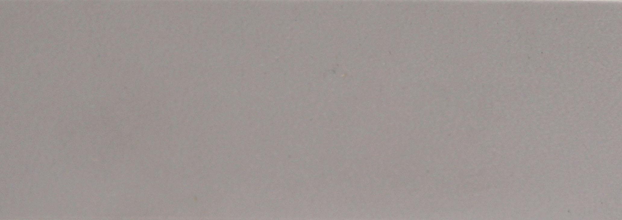 TF021 -  Light Grey  22 x 1 mm, 22 x 2 mm