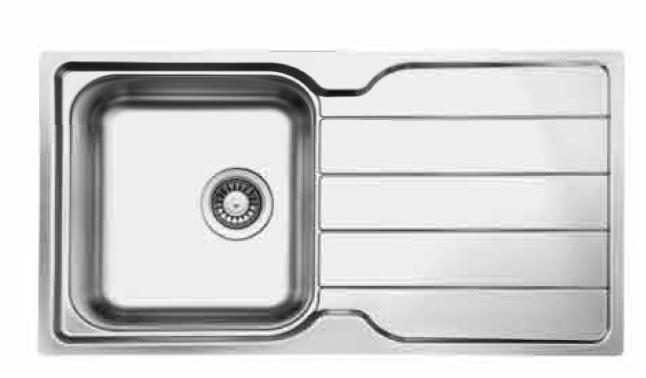 PTX900 965x500 ( 400x400 Bowl)