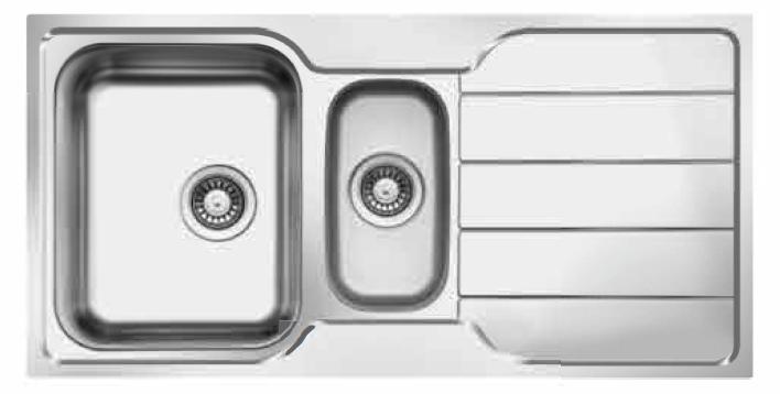 PTX1000 1000x500 (420x340 Bowl)