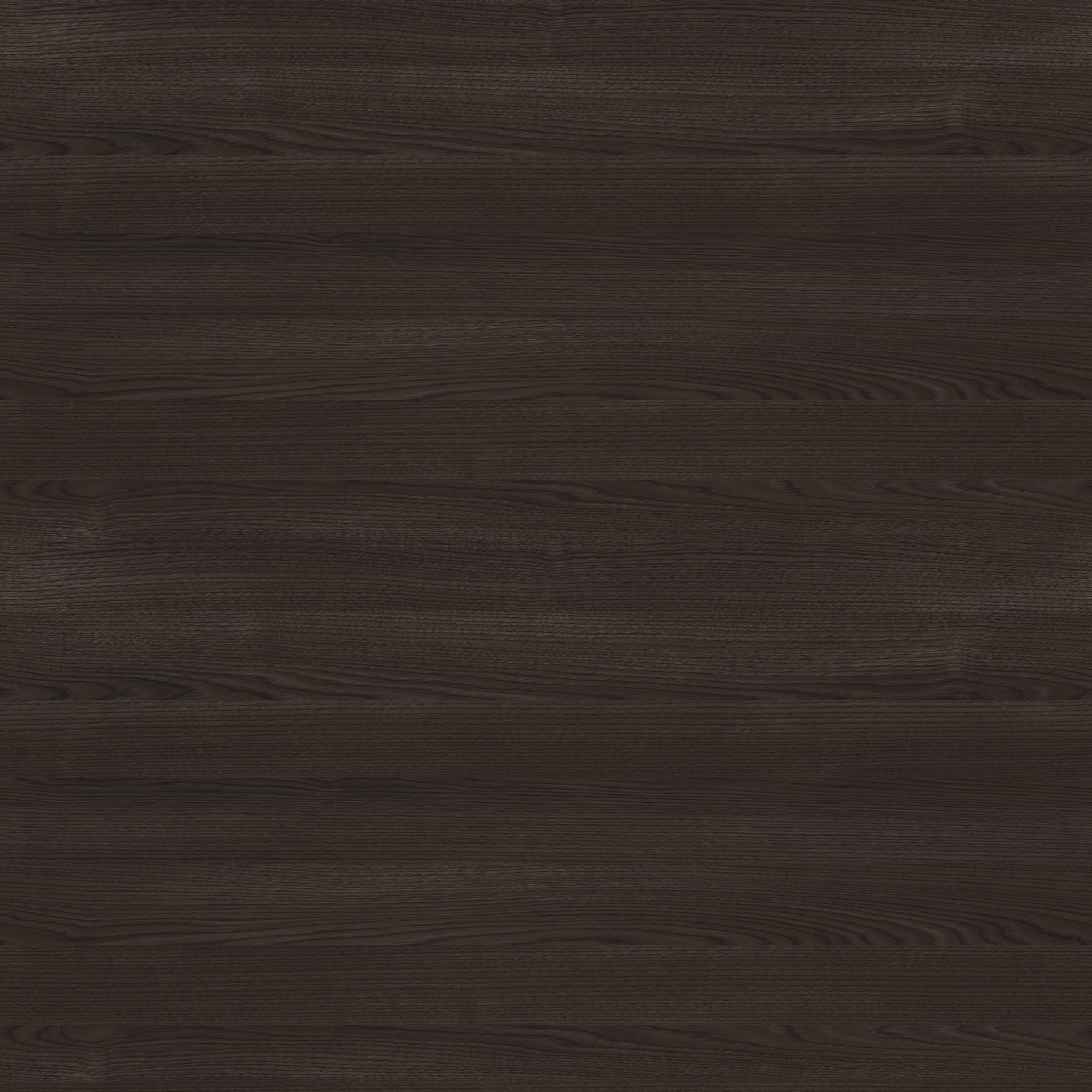 HD244221  Piemont Oak - 22 x 2 mm