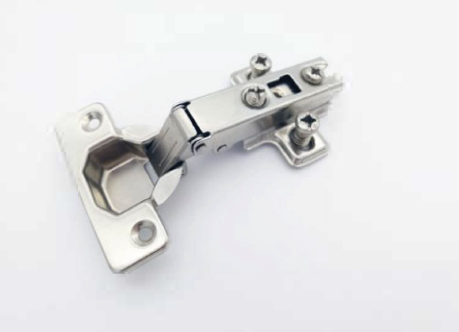 110 Degree Standard Contract Euro Hinge (Non Soft Close)