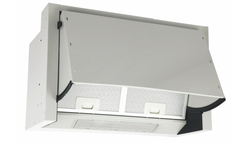 UUF0360-2 Integrated Fan