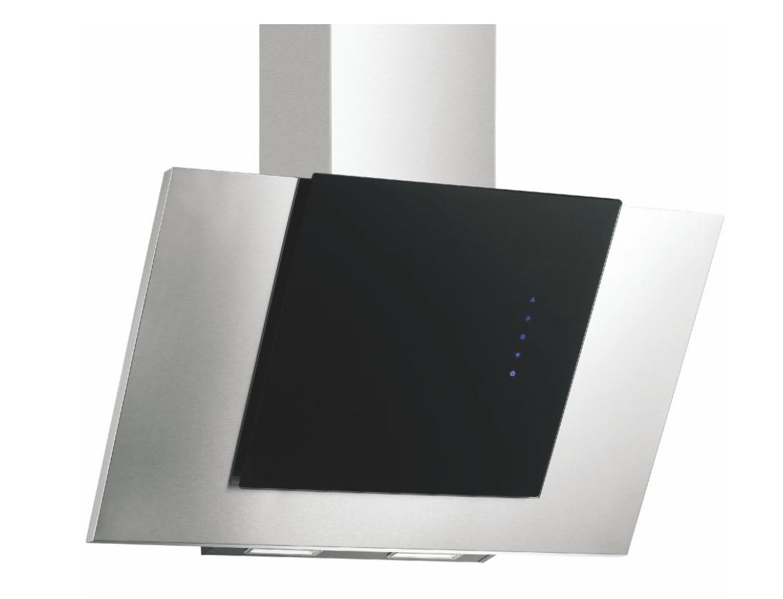 S900 (UG14-90C)