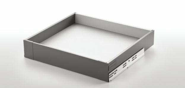 80 mm Inner Magic Box
