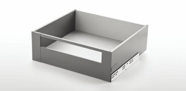 170 mm Inner Magic Box