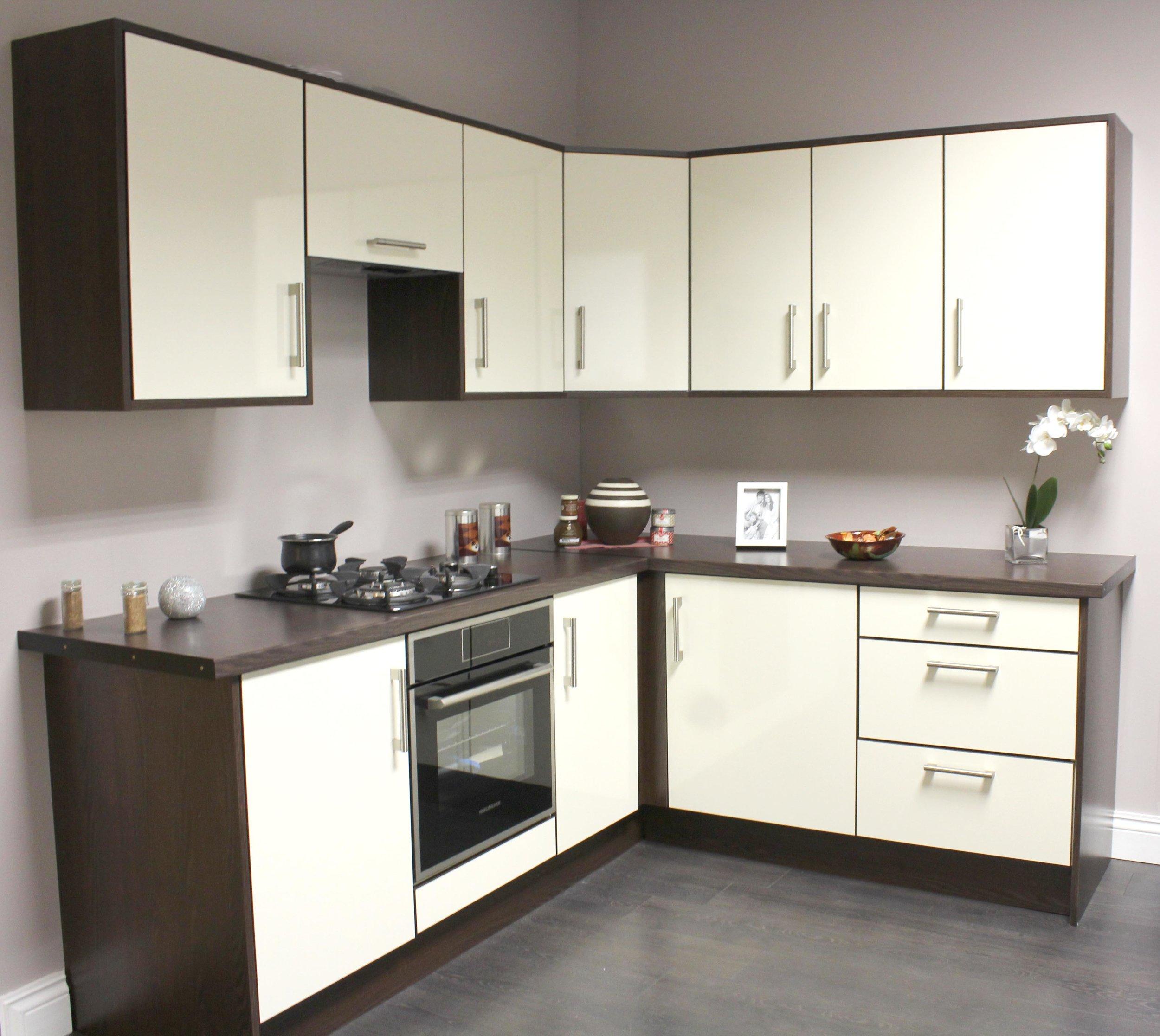 Fresh Kitchen.jpg