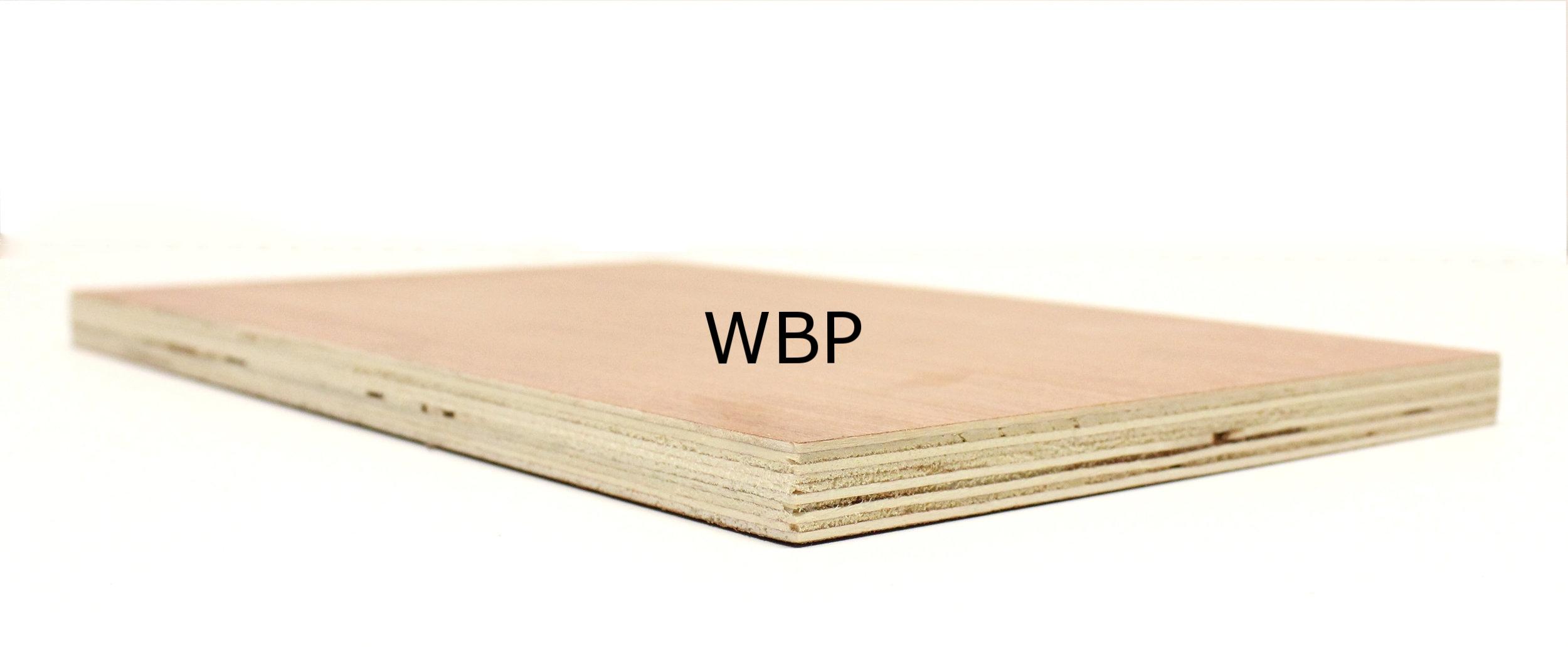 WBP.jpg