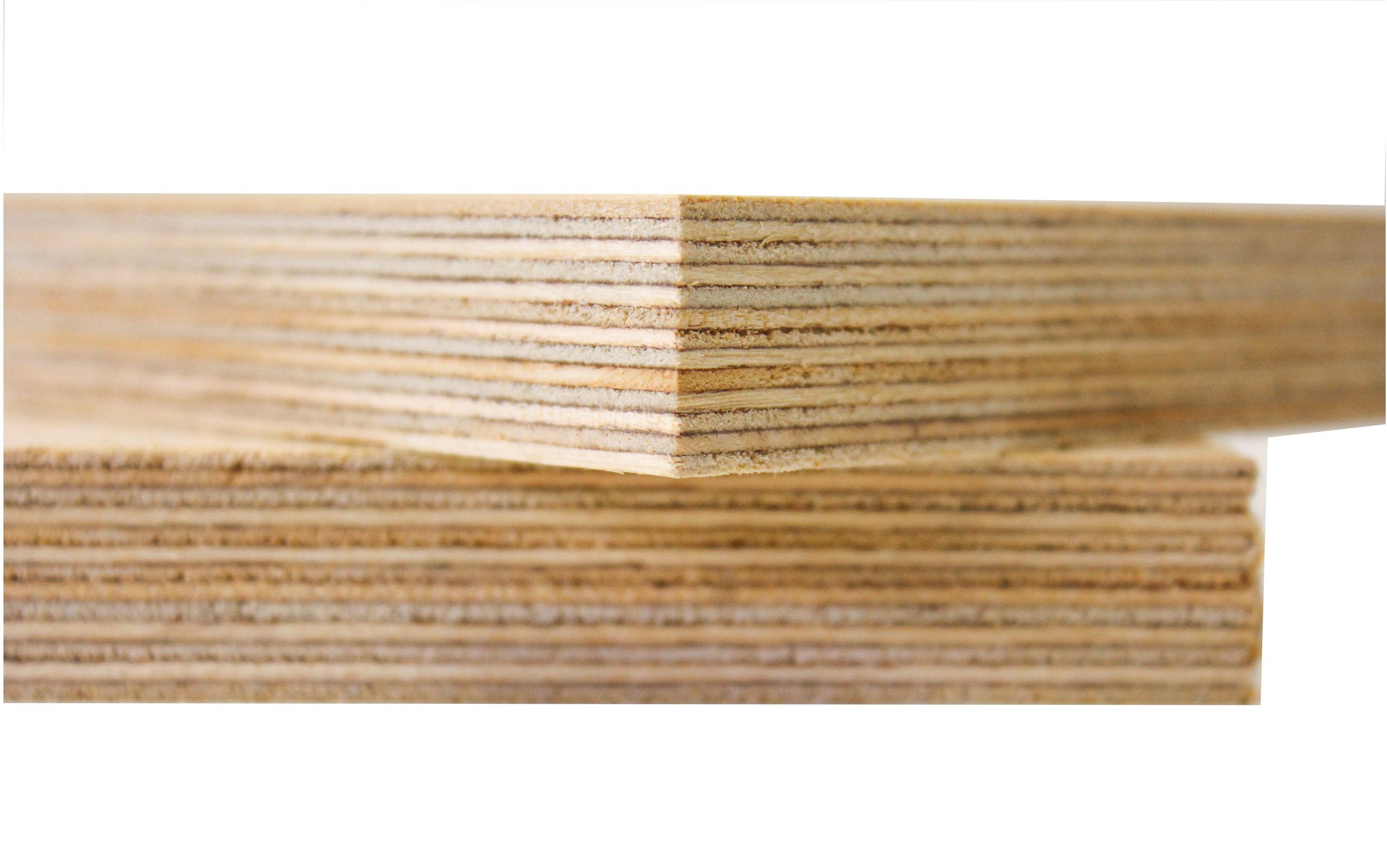 biech plywood2.jpg