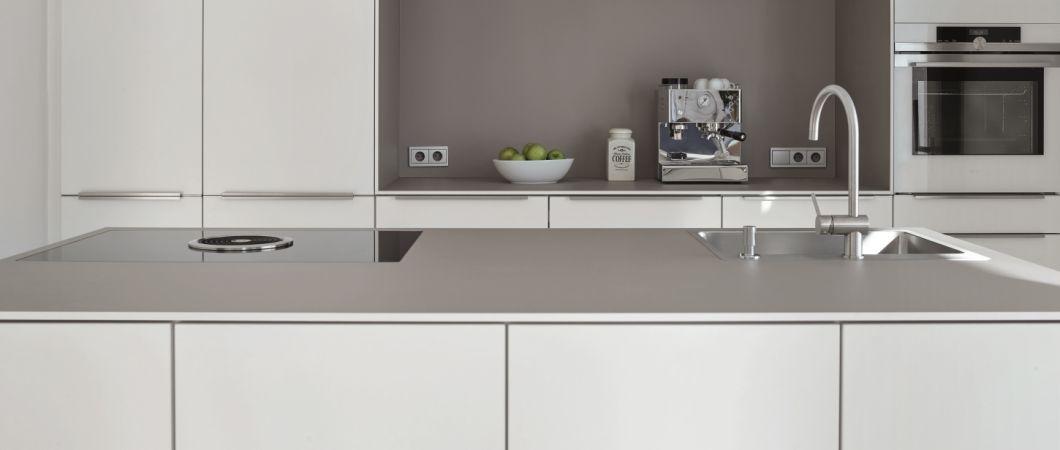 727 stone grey kitchen.jpg