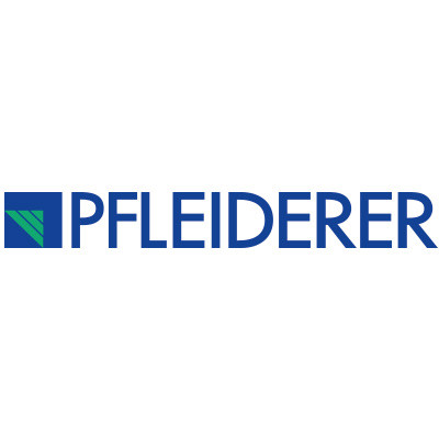 pfleiderer logo.jpg