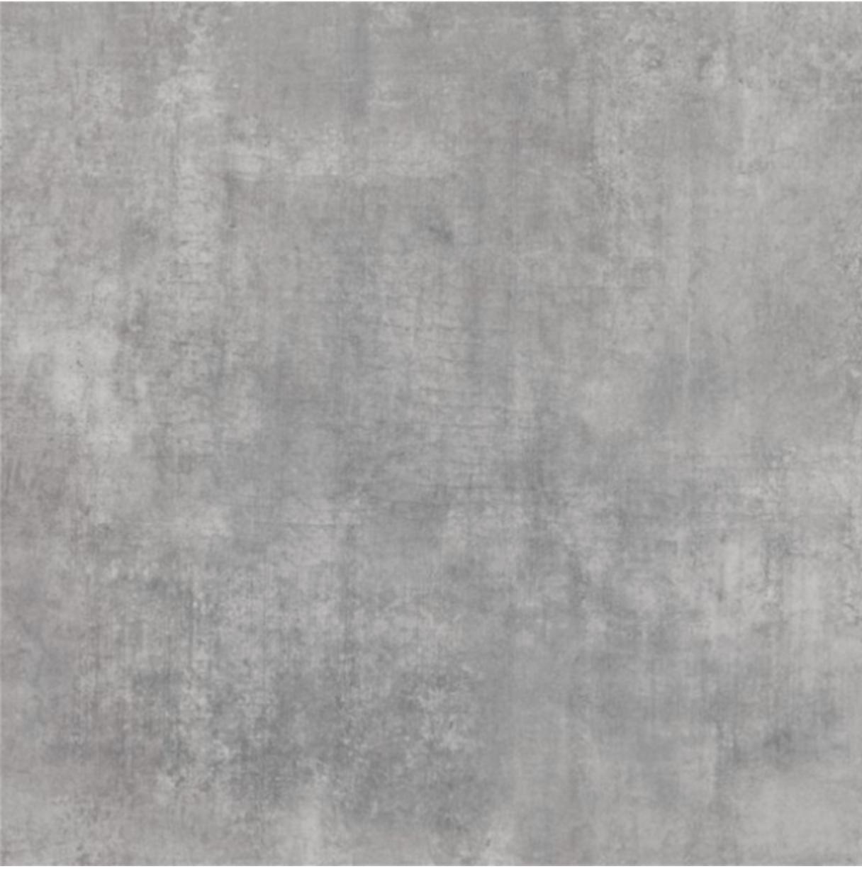 Bellato Grey F76044