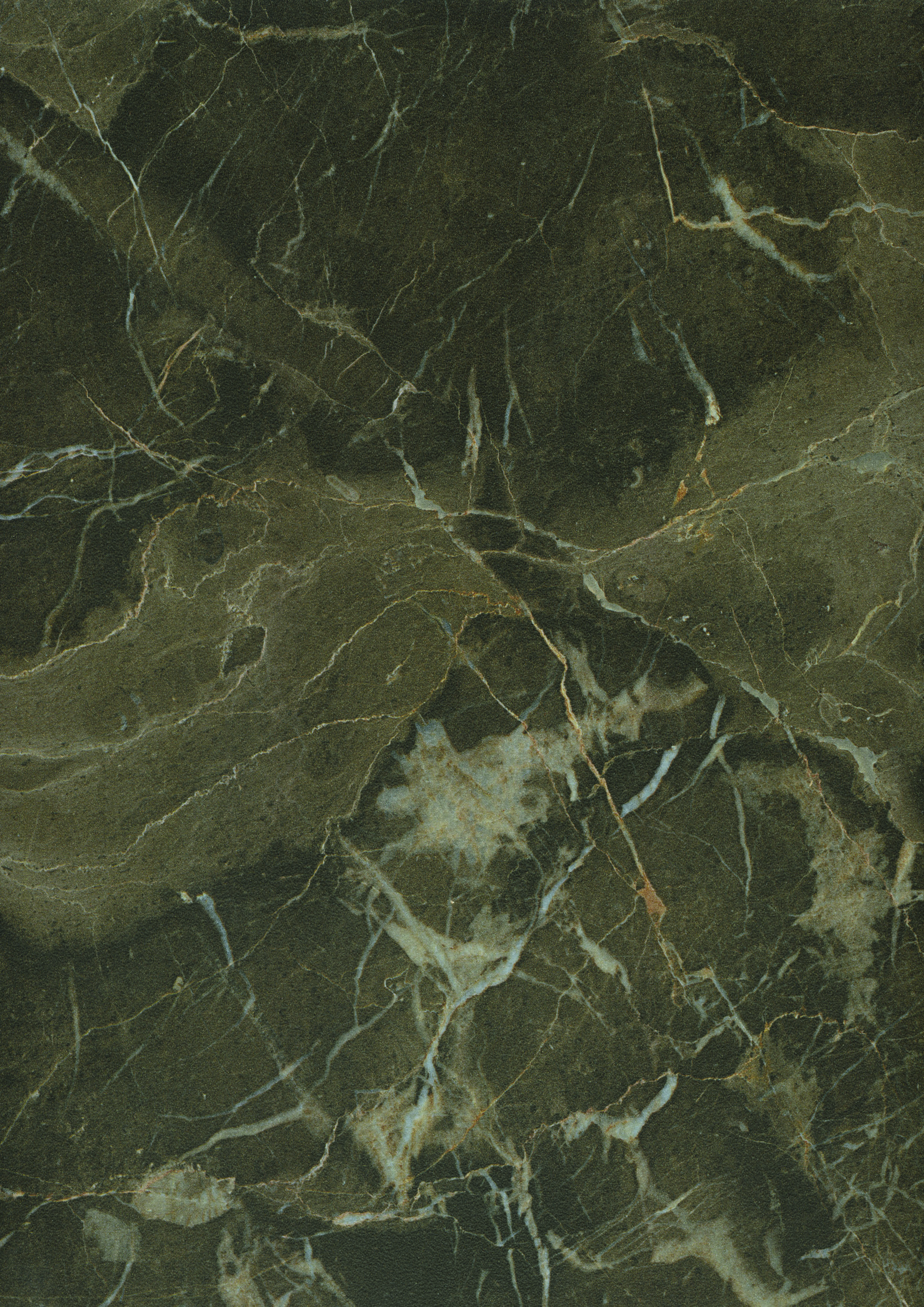Oriental Stone S63007