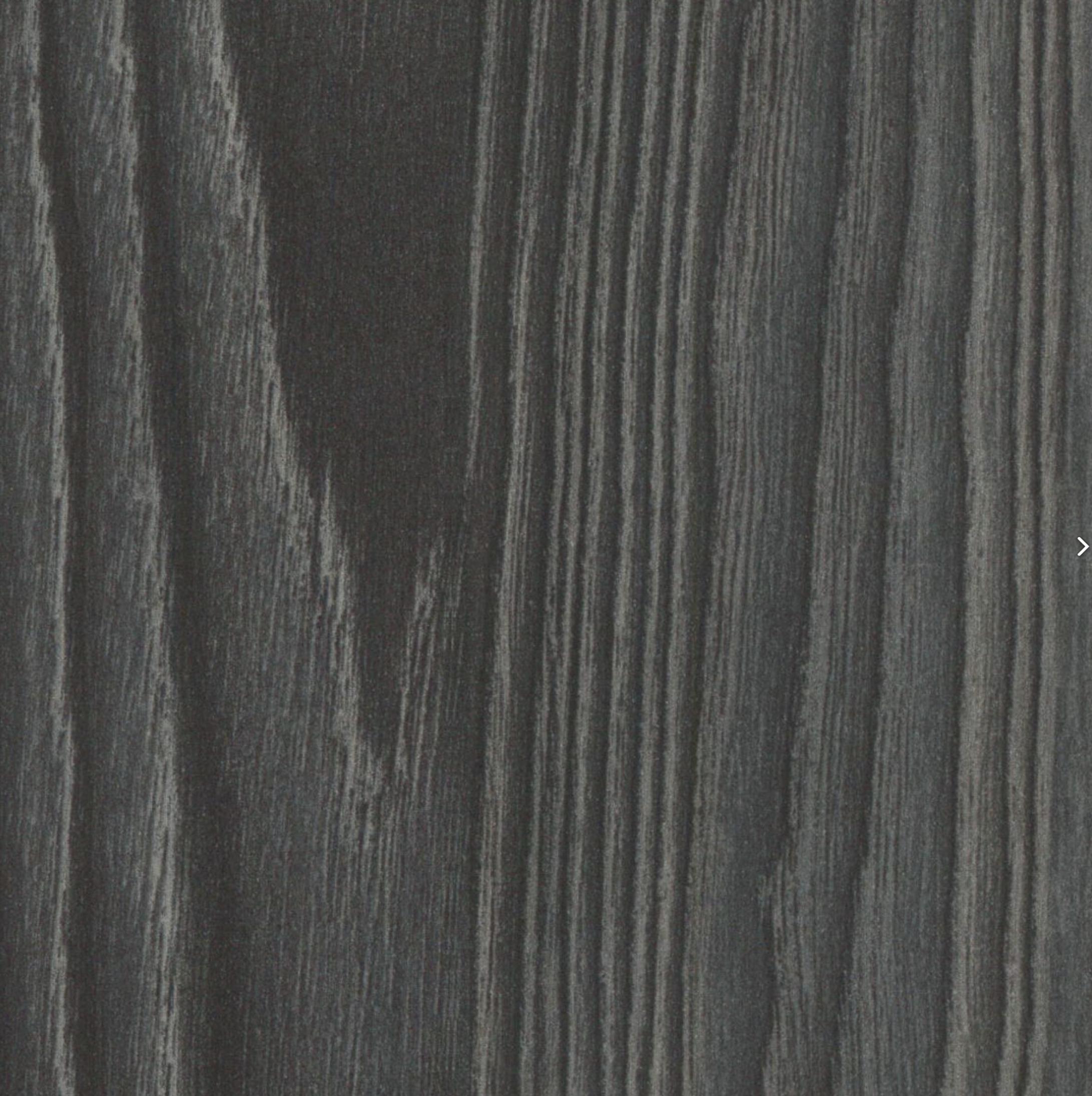 Jacobsen Pine Black 55059