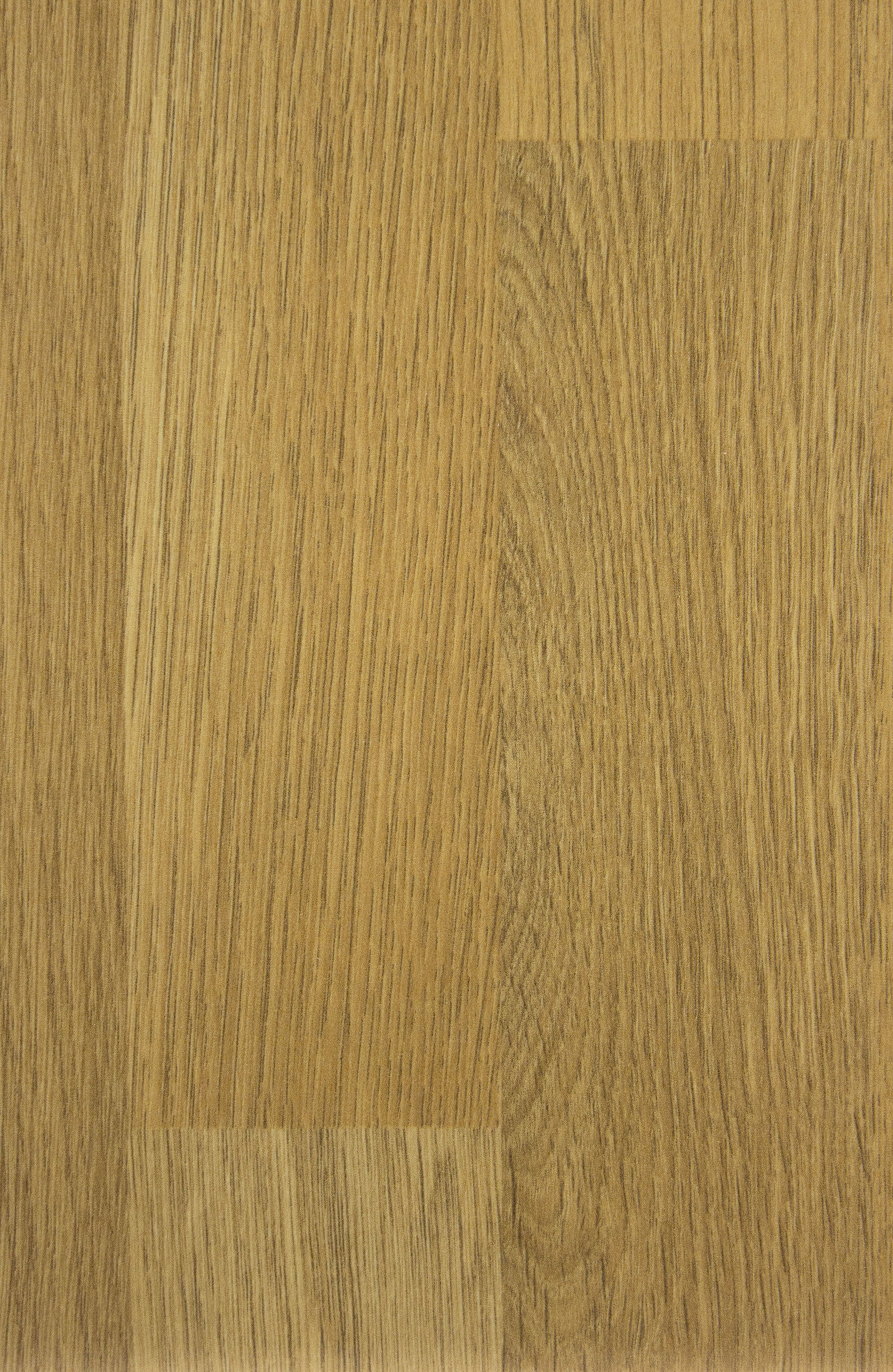 Natural oak Block R20004 VV