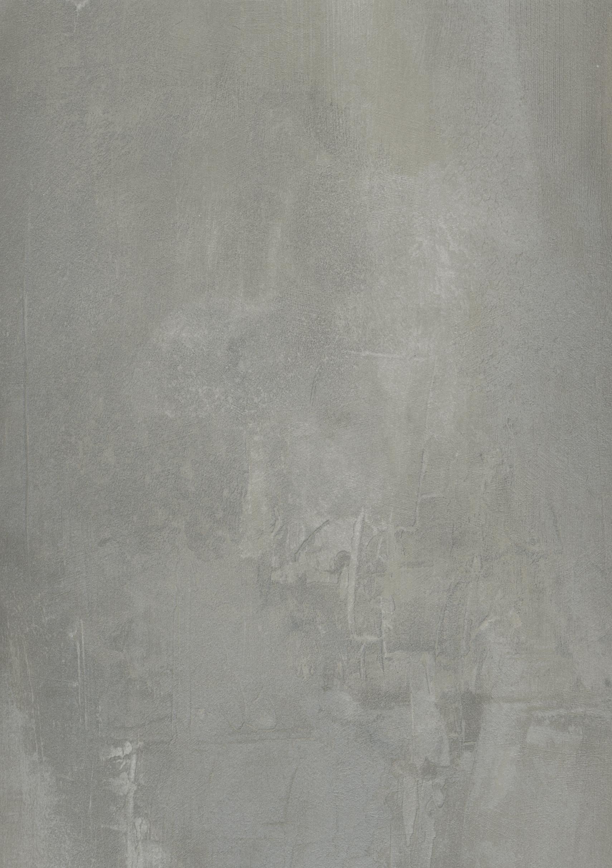 Oxyd Grey 76097 SX