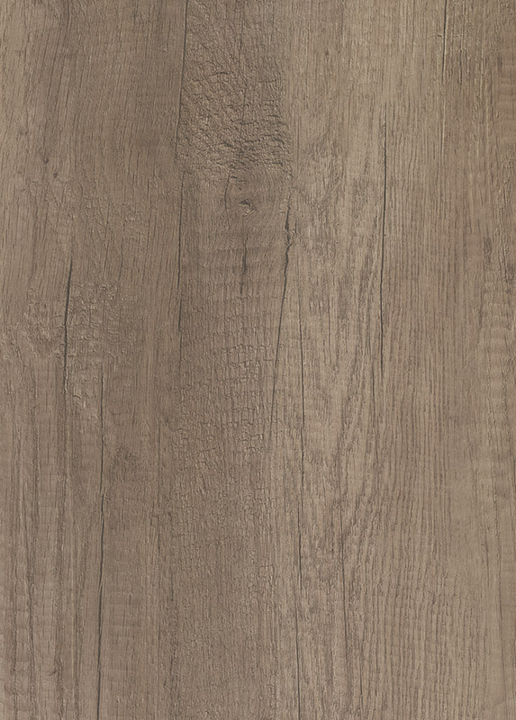 Grey Nebraska Oak H3332 ST10