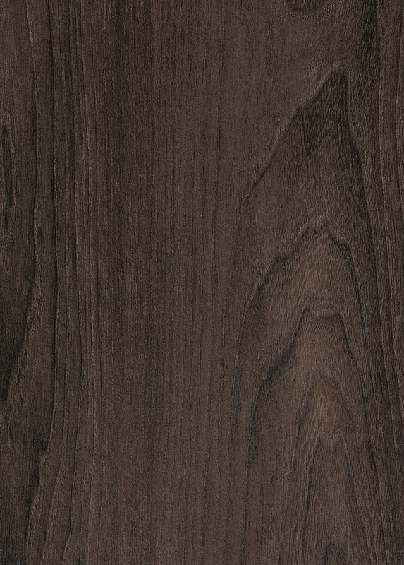 Dark Brown Cape Elm H3766 ST29