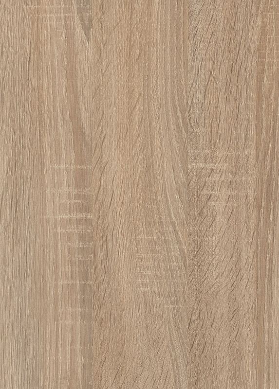 Grey Bordolino Oak H1146 ST10