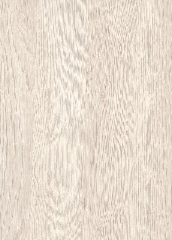 White Gladstone Oak H3335 ST28