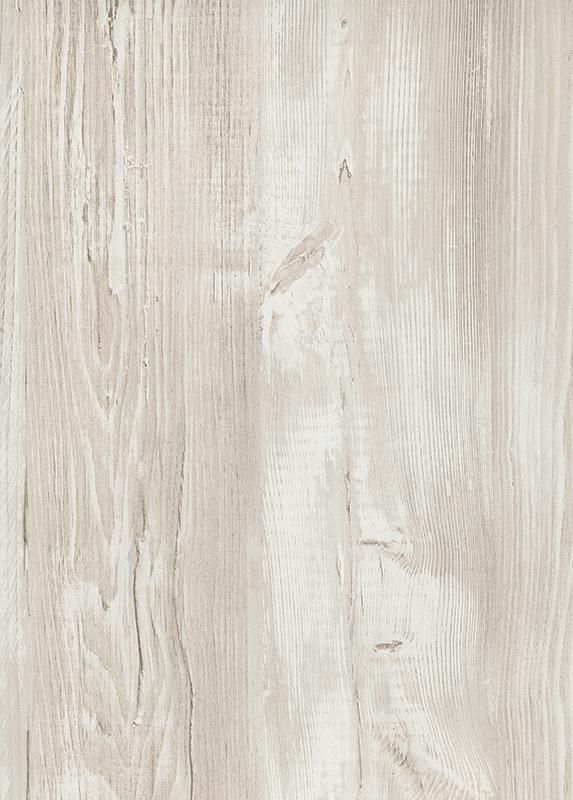 Cascina Pine H1401 ST22