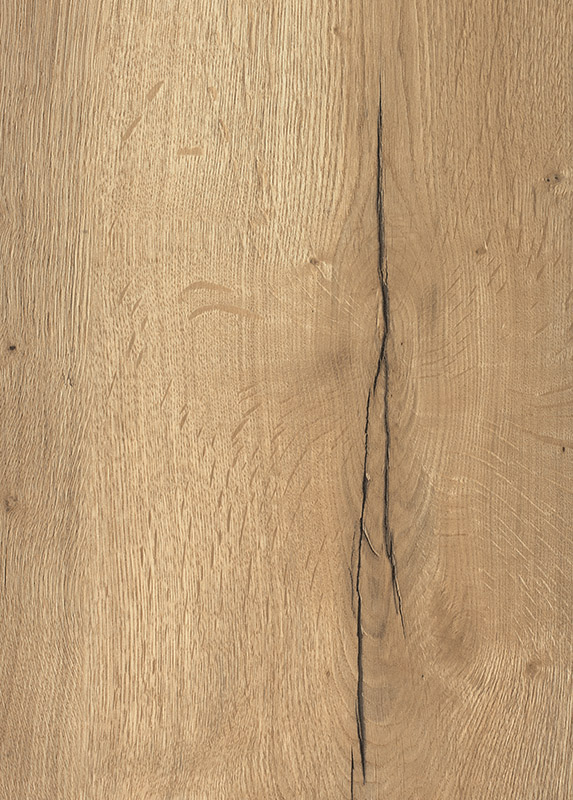 Natural Halifax Oak H1180 ST37